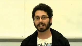 Jose Alcoff Keywiki Antifa leader joseph chepe alcoff (aka jose martin). jose alcoff keywiki