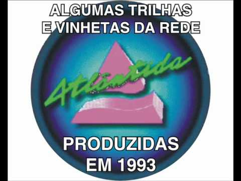 DOWNLOAD MUSICAS GRATUITO ATLANTIDA DISCORAMA