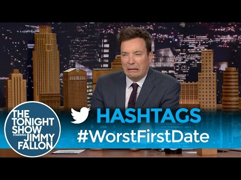 best dating hashtags