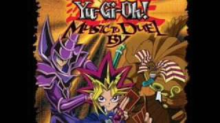 Yu-Gi-Oh! - Music to Duel By - I