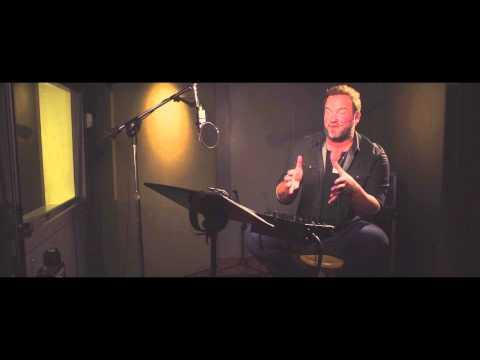 Lee Brice - Mixtape: Mixtape