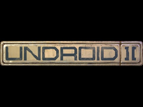 Undroid 2 by JETI Games