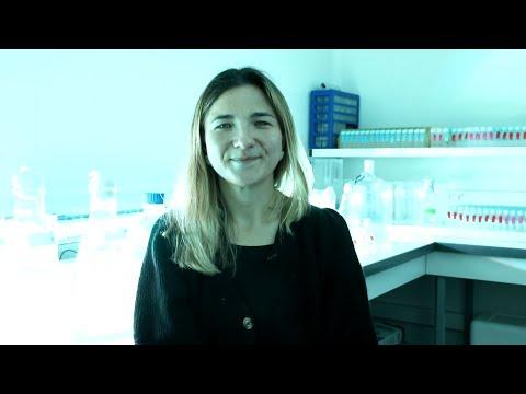 Prix Départemental pour la Recherche en Provence 2020 / Nominée pour le Prix Jeune Chercheur