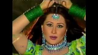 PAKISTAN - BEST of NARGIS MUJRA PUNJABI SONG -
