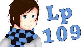 Lp. ТЕ САМЫЕ ПОХОЖДЕНИЯ #109 ГНЕВ! ЯРОСТЬ! ААААА!!!