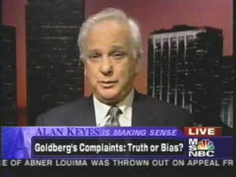 bias a reaction to bernard goldberg The scornful reaction from my fellow liberals proved the point jwr contributor bernard goldberg bias, a new york times.