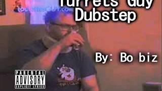 Turrets Guy Remix