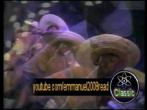 Konkou Chante Nwel 1998 - Max Aubin