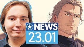 WoW-Spieler hassen das Ende von Battle for Azeroth - News