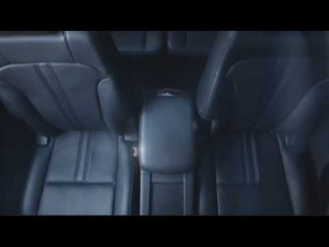 "lincoln-mkt-commercial---""under-the-milky-way""-(hd)"