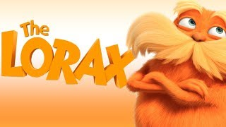 the-lorax-didn-t-even-like-trees
