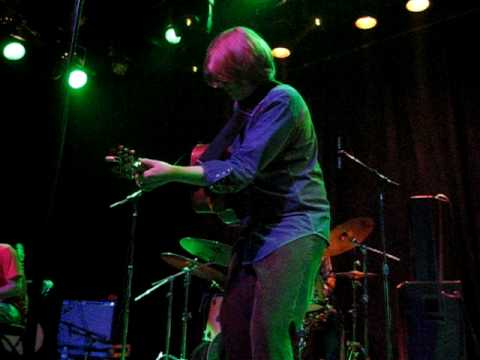 Brett Dennen  There is So Much More