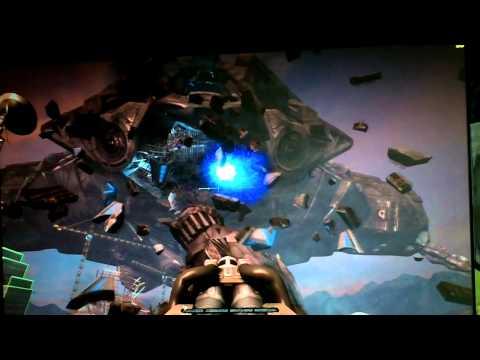 [hd]-duke-nukem-forever-alien-ship-performance-radeon-4870-phenom-ii-x4-940-gameplay