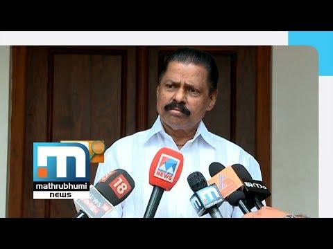 CPM Guards Against Keezhattoor 'Birds'!| Vakradrishti, Episode 538| Mathrubhumi News