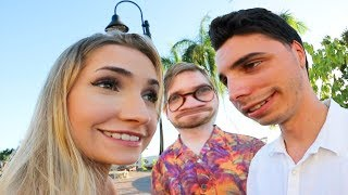 Our Trip To Hawaii !!