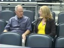 CEO Interview with Sandy Alderson of the San Diego Padres
