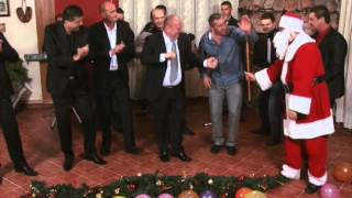 Zeljko Stokanic - Sad ga lomi ruzo - Novogodisnji 2013/2014 - (Tv Duga Plus)