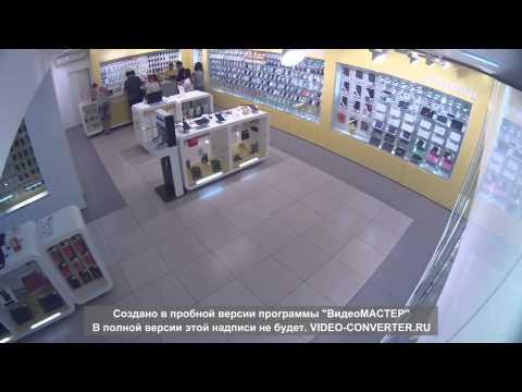 кража айфонов евросеть волгодонск
