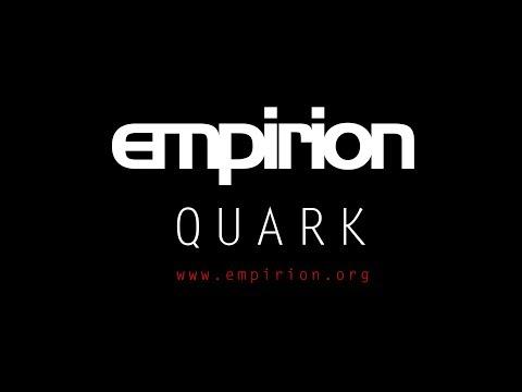 empirion - Quark