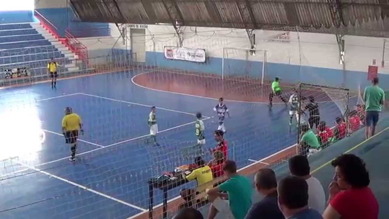 Grêmio CP Jundiaí x Clube Jundiaiense - Sub 12 - 2014 04 13 Oficial -  YouTube db7a5cca93e54