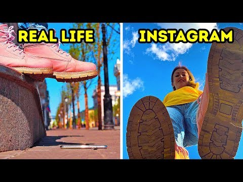 instagram-hacks-to-take-good-photos