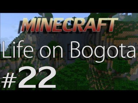 """Life on Bogota Episode 22 """"Demolition"""" (Z348)"""