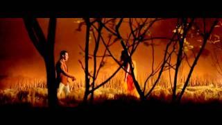 Teri Meri Prem Kahani ~~ Bodyguard (Full Video Song With Lyrics)..Salman Khan..2011.mp3