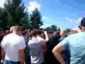 Трибуна новини Полтави's broadcast