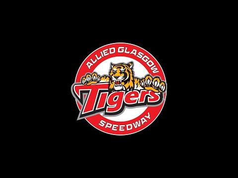 TIGERBITE 12: with BT Sports Nigel Pearson  and Peter Facenna
