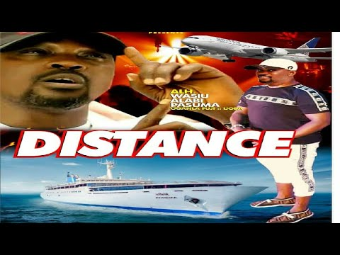 Download Distance (Ojurawonlo) | Paso let them know!!! | 2019 Latest Wasiu Alabi Pasuma
