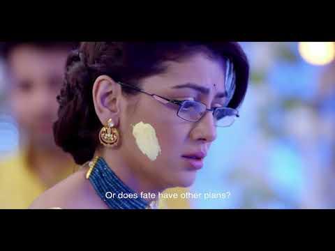 Kumkum Bhagya - Preview 11-1-2021