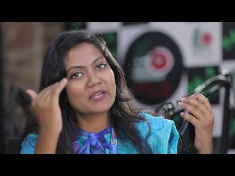 Radio 71 I Anniversary Promotional Rj Life I FM Radio I Bangladesh