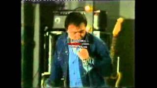 Jerry Williams & Dynamite Brass  Keep On  1982