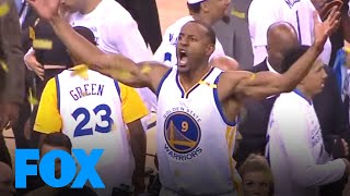 The Best Sports Moments Of 2018   FOX ENTERTAINMENT