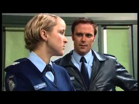 Blue Heelers   S09E22   Finders Keepers