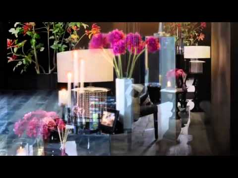 colecci n invierno 2013 sia home fashion youtube. Black Bedroom Furniture Sets. Home Design Ideas