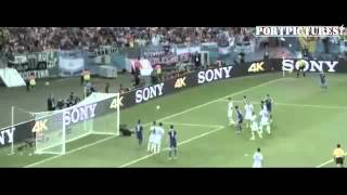 Argentina vs Bosnia 2-1 All Goals and highlights 2014 World Cup