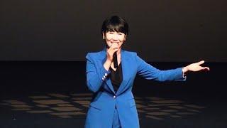 [TV서울] 가수 최누리, 'TV서울 문화예술단' 창단…