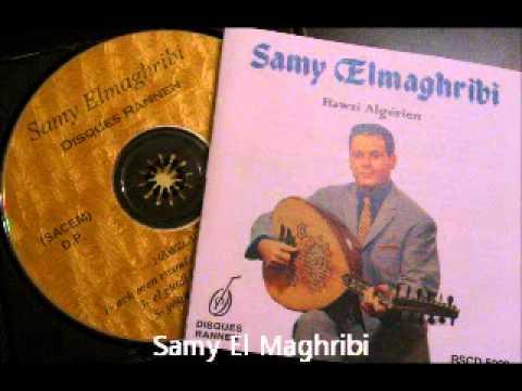 mp3 sami elmaghribi