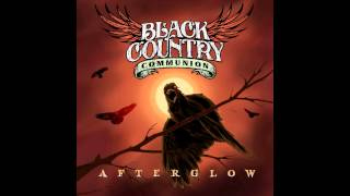 b7dc3f14527e70 Black Country Communion - The Confessor (AFTE.