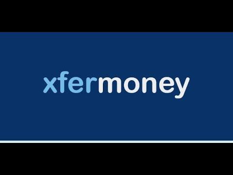 Xfermoney :: PEER-TO-PEER REMITTANCE PLATFORM