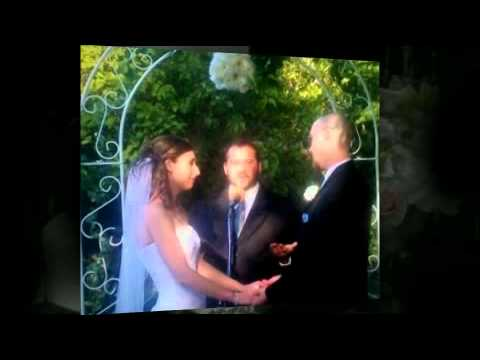 A Blessed Union by Rev. Christopher WeddingWire Commercial.mp4