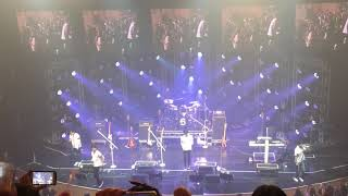 Download 171001 Every DAY6 Concert In October - Encore MP3