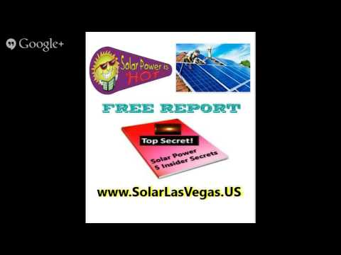 Green Energy Solar Power call for Solar Price 702) 904 6311 Green Energy Solar Power