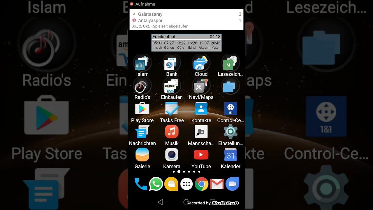 Google Now Einrichten : einrichten google kalender auf android youtube ~ Watch28wear.com Haus und Dekorationen
