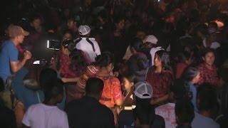 BOQUERON JOYABAJ QUICHE 2015grupo fiesta