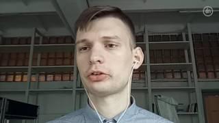 Горячая линия  Захарченко  Почему он не спешит убегать