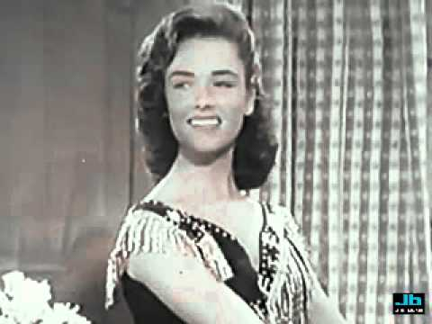 Lorrie Collins - Just For You (Ranch Party - 1958)