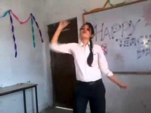 Chikni Chameli Dance Easy Steps