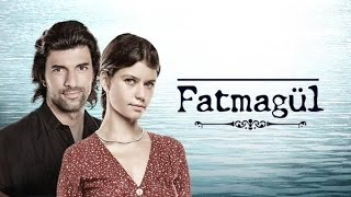 Gran Final De Fatmagül Este Domingo 7 De Junio